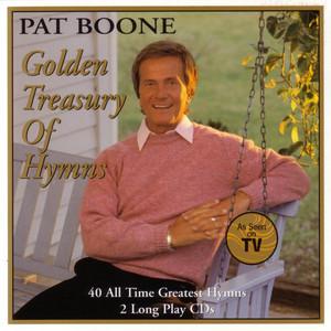 Golden Treasury Of Hymns