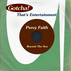 Beyond the Sea (That's Entertainment) album
