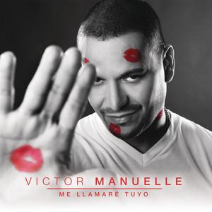 Me Llamaré Tuyo Albumcover