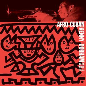 Afro-Cuban (Rudy Van Gelder Edition) album