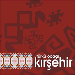 Türkü Ocağı Kırşehir Albümü