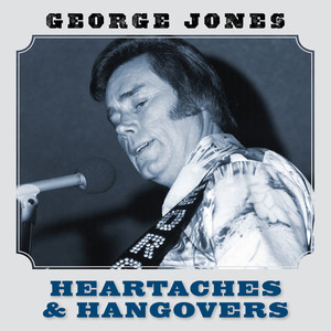 Heartaches and Hangovers album