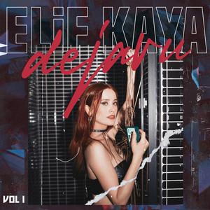 Deja Vu, Vol.1 Albümü