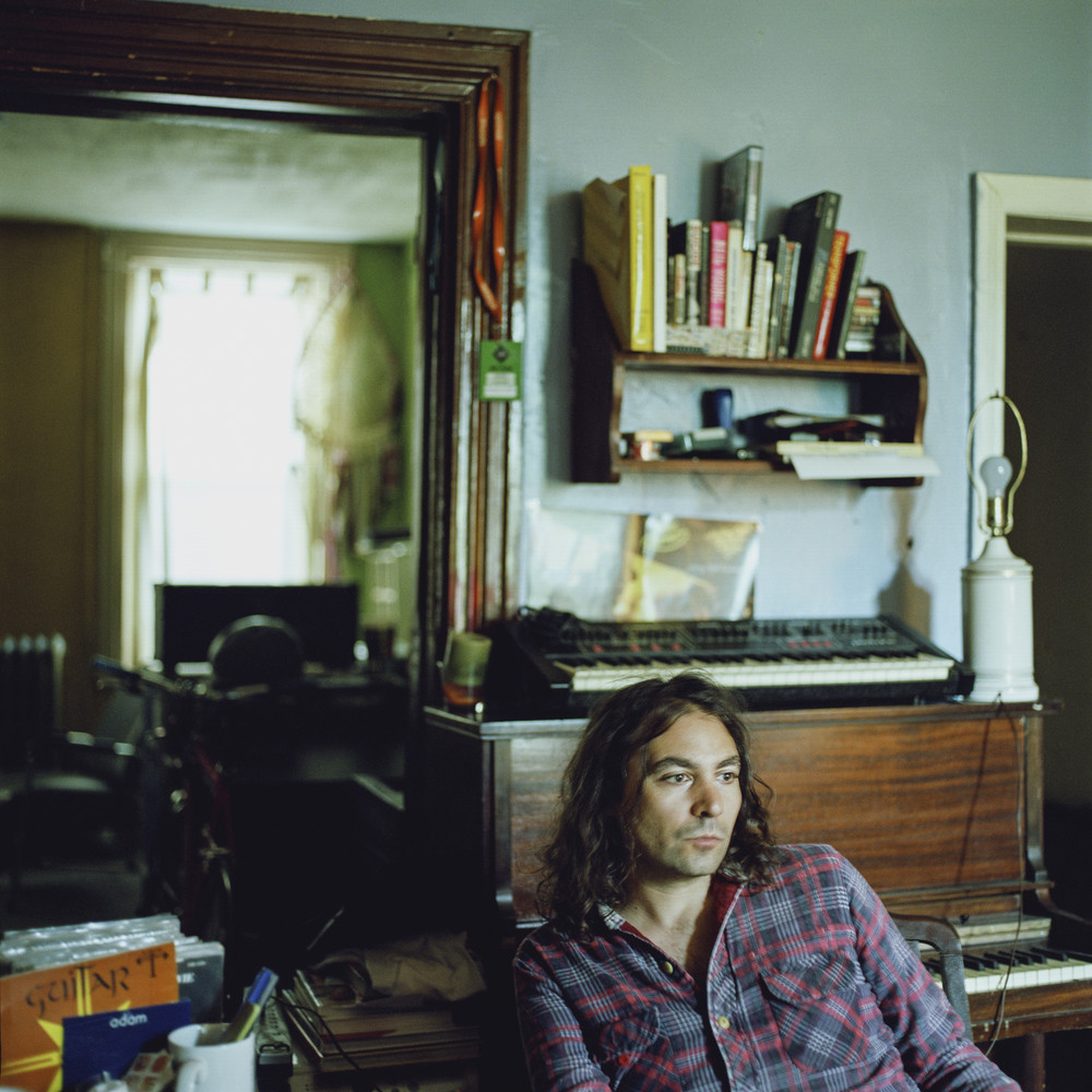 The War On Drugs tickets and 2018 tour dates