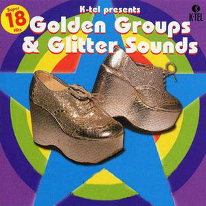 The Glitter Band Gary Glitter Goodbye My Love cover