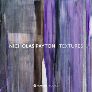 Textures album