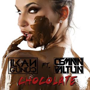 Chocolate (feat. Osman Altun) Albümü
