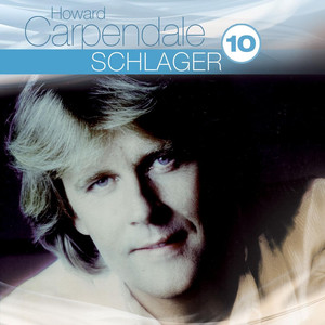 Best Of: Schlager Hoch 10 album