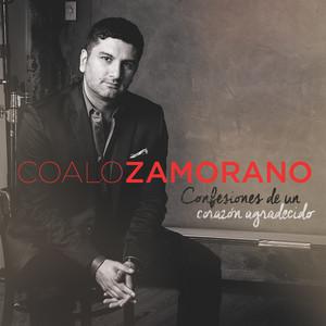 Coalo Zamorano