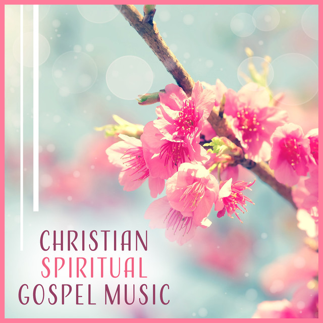 Be Yourself, Freedom, a song by Bible Study Music on Spotify