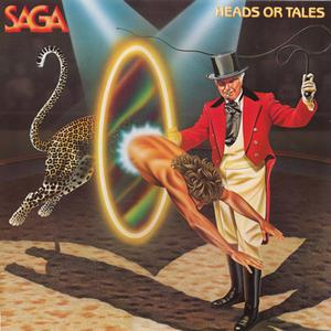 Heads or Tails album