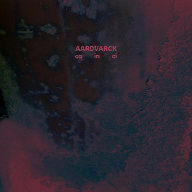 Aardvarck