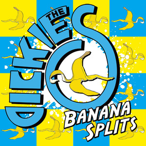 Banana Splits album
