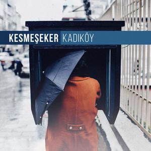 Kadıköy Albümü