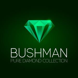 Bushman Pure Diamond Collection