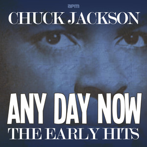 Any Day Now - The Early Hits