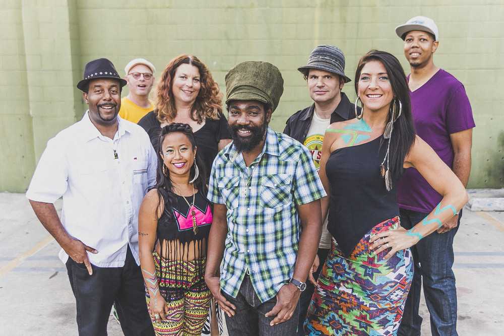 Easy Star All-Stars tickets and 2019  tour dates