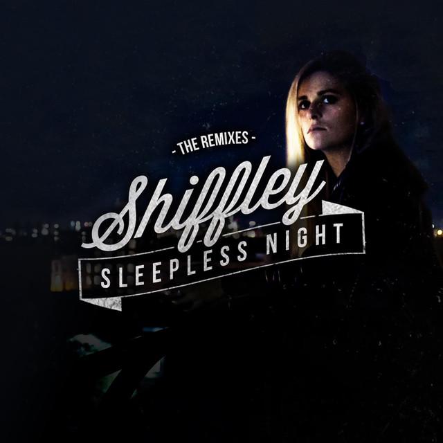 Sleepless Night (The Remixes)