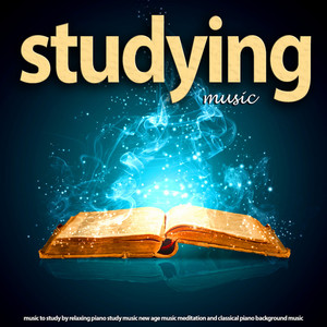 Studying Music and Study Music
