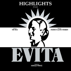 Evita (Highlights)