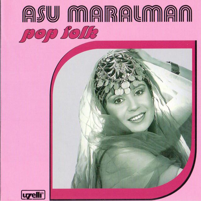 Pop Folk