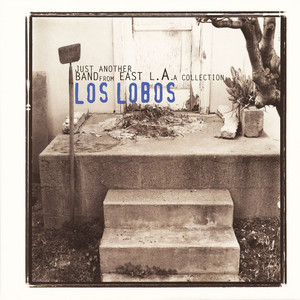 Los Lobos Neighborhood cover