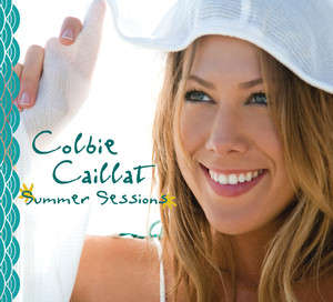 Coco - Summer Sessions Albumcover