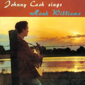 Sings Hank Williams album