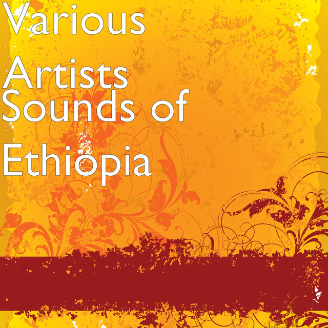 Yene Habesha, a song by Abby Lakew on Spotify