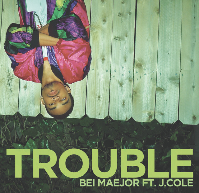 Trouble (Main Version)