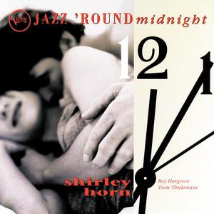 Jazz 'Round Midnight album
