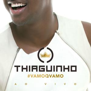 #Vamoqvamo - Ao Vivo (Deluxe)