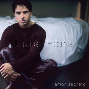 Sonrisas Amor Secreto cover