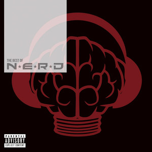 The Best Of - N.E.R.D.