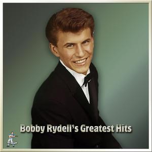 Bobby Rydell's Greatest Hits album