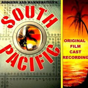 South Pacific The Original Film Soundtrack album