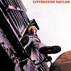 Livingston Taylor album