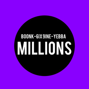 Millions Albümü