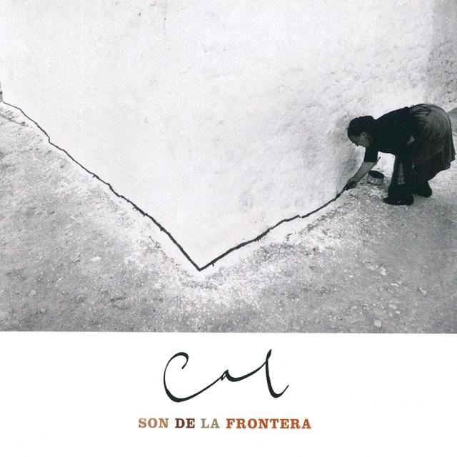 Son De La Frontera