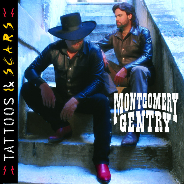 bpm for all night long by montgomery gentry find the bpm for any song type a song get a bpm every tempo songbpm - Montgomery Gentry Merry Christmas From The Family