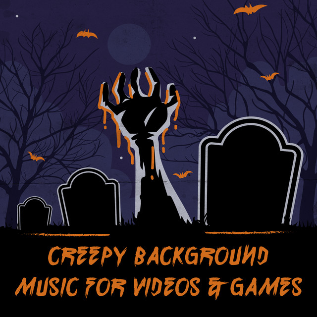 Scary Scream of the Creature, a song by Spooky Halloween
