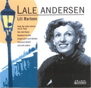 Lili Marleen album