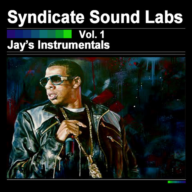 The blueprint 2 instrumental a song by syndicate sound labs on more by syndicate sound labs malvernweather Images