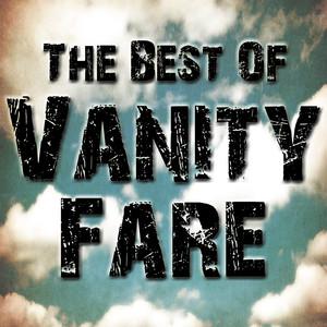 The Best Of Vanity Fare album