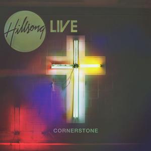 Cornerstone  - Hillsong