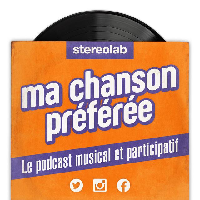 Ma chanson préférée | Podcast on Spotifyopen.spotify.com