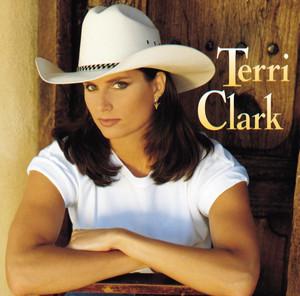 Terri Clark album