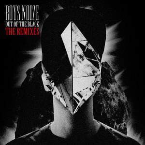 Out of the Black - The Remixes Albümü