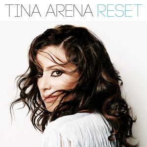 Reset (Deluxe Edition)