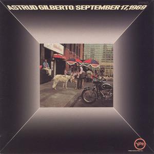 September 17, 1969 album